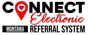 CONNECT logo 20180808